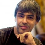 Larry Page